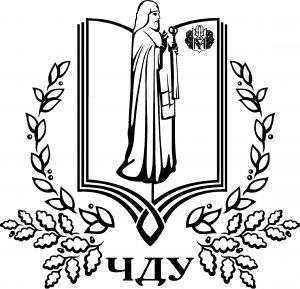 CHDU [547107]