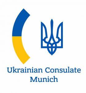 konsulat_rechts
